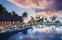The Nautilus Maldives rendering  pool_preview