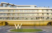 w dubai-the palm
